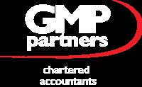 GMP Partners